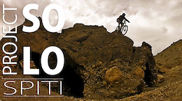 Video: Project Solo | Spiti