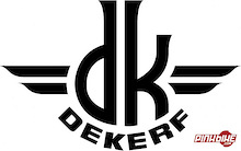 Dekerf Cycle Innovations to Continue Operations