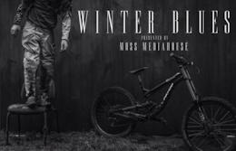 Video: Winter Blues