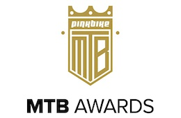 Pinkbike Awards: Advocacy