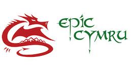 Epic Cymru - Wales' Very Own Stage Race