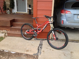 d73aab1a406 2011-Specialized-Demo-8-I-For-Sale Photo Album - Pinkbike