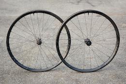 Roval Traverse SL Fattie Wheelset - Review