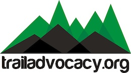 Trail Advocacy Programme - Hookit Products