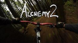 MUST WATCH: World Premiere - Alchemy 2