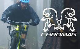 Video: Chromag - Back Home