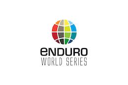 Enduro World Series Teams 2015