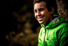 Jerome Clementz Joins Alpinestars