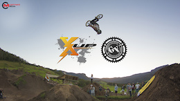 Video: X-Up Festival 2014