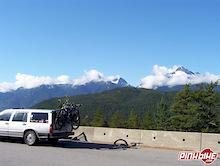 Sea to Sky Mountain Bike Trails Generate $10.3 Million