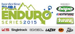 PMBA Enduro Series 2015 - Entries are Live