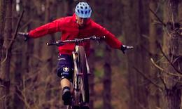 Live To Ride - Blake Samson's Catalyst