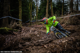 Entries Open for the 2016/17 Mini Downhill Series