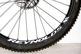 Reynolds R27.5 AM Wheels - Review