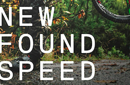 Video: New Found Speed - BlackBox and JC Study the Wheel