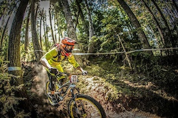 Registration Opens for Whistler Enduro World Series Stop