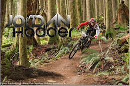 Video: Summer of Summit - 365 Days - Jordan Hodder