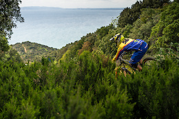 European Enduro Series Announces 2015 Dates and Venues