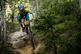 Graves Out For Next Two EWS Rounds