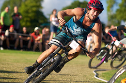 Get Ready for Rotorua Bike Festival
