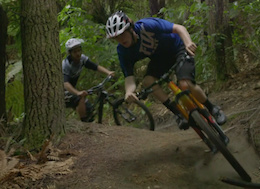 From New Zealand: Berm Bros Rotorua Episode 1