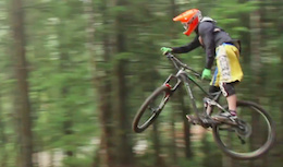Video: Well Rounded Riding on the Sunshine Coast
