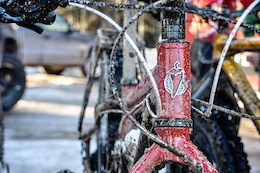 Calgary's Frozen Rodeo