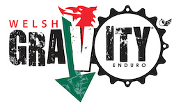 Welsh Gravity Enduro Round Three Stage Preview