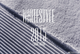 Video: White Style 2015 Highlights