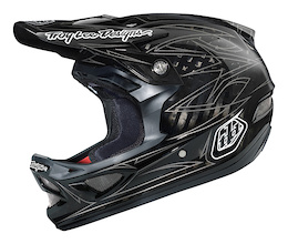 First Look: 2015 Troy Lee Designs Helmet Collection