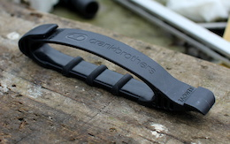 Crank Brothers Speedier Lever - Review