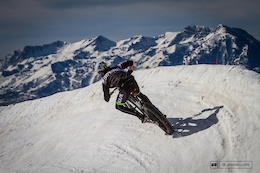 UCI Aiming for 5 Round Snow Downhill World Cup in 2020