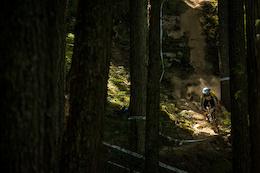 Rotorua Bike Festival Gets Rude