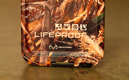 LifeProof frē iPhone Case - Review