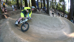 "Video: 16"" Dual Slalom World Champs - Rotorua"