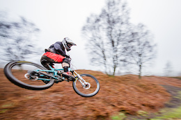 Video: Enduro Warfare with Loosedog Lewis