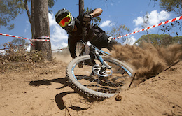 Video: Victorian DH Series - The Final Round
