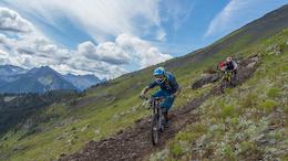 Bush Pilot Biking: Full Cycle - 2014 in Review