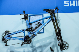 iceBike* 2015 - Final Round Up