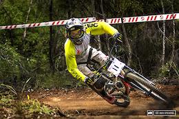 2015 Oceania Championships - Toowoomba, Australia