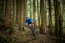 2015 Fraser Valley Mountain Bike Association (FVMBA) Trailblazer Series - Dates and Locations