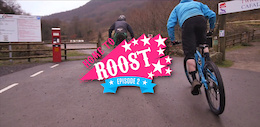 Video: Home to Roost - Episode Two