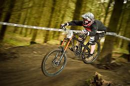 Race Report: SixSixOne Mini Downhill 1 March 2015