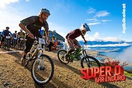 Queenstown Bike Fest Needs Volunteers