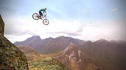 Shred Extreme Mountain Biking Game: UK Bike Park - Coming Soon