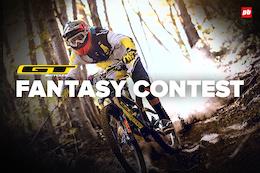 GT EWS Fantasy Contest #1