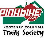 Spend your Summer building trails in the Kootenays.