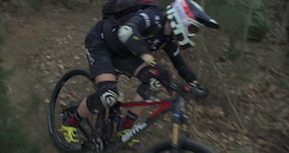 Video: Ride Finale with the BMC Factory Trailcrew