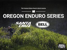 Oregon Enduro Series Opens 2015 Registration