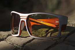 First Look: Ryders Introduces antiFOG Eyewear Collection